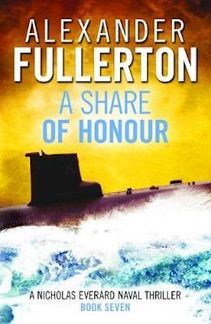 A Share of Honour