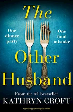 Other Husband