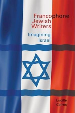 Francophone Jewish Writers