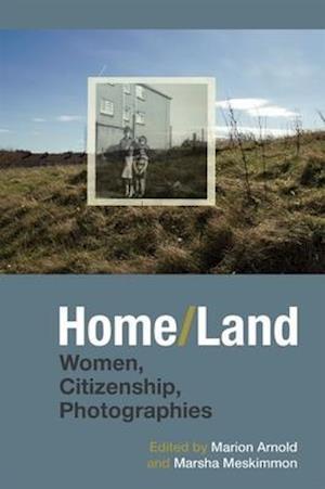 Home/Land