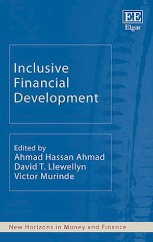 Inclusive Financial Development