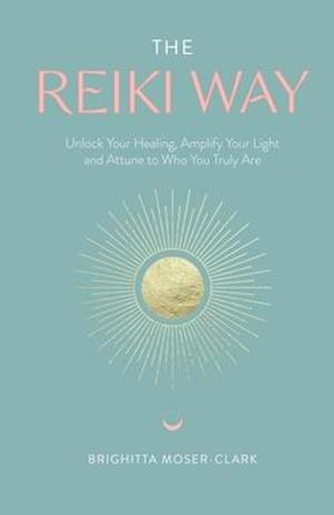 The Reiki Way