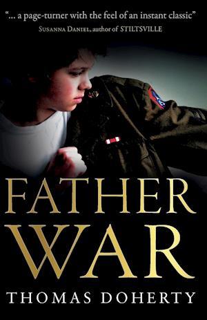 Father War