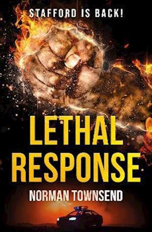 Lethal Response