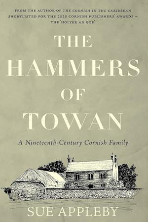 The Hammers of Towan