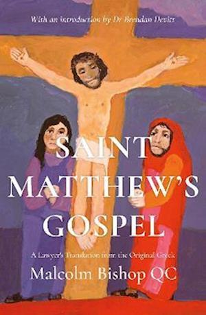 Saint Matthew's Gospel