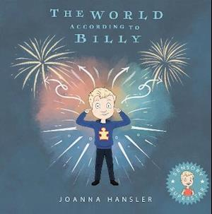 The World According To Billy