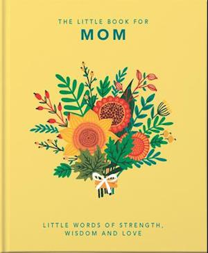 Little Book of Mom