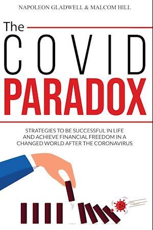 THE COVID PARADOX