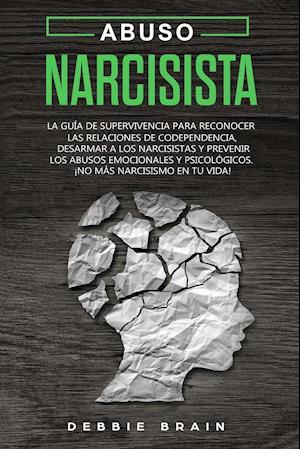 Abuso Narcisista