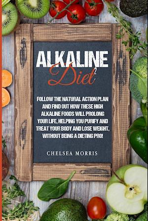 Atkins Diet: Easier to Follow than Keto, Paleo, Mediterranean or Low-Calorie Diet, Allows You to Lose Weight Quickly, Without Saying Goodbye to Sweets