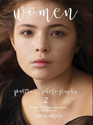 WOMEN Portrait Photography 2
