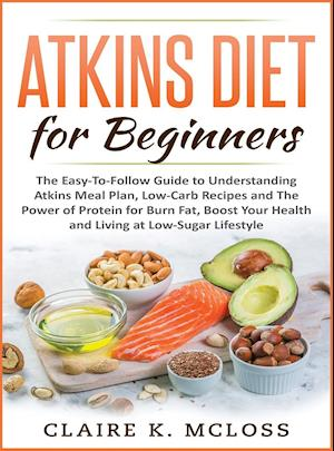 tkins Diet for Beginners