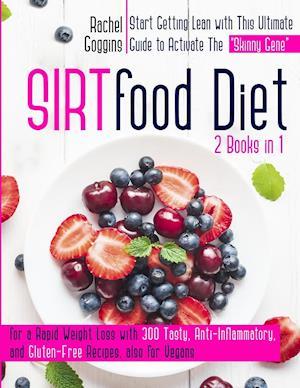 Sirtfood ¿Diet