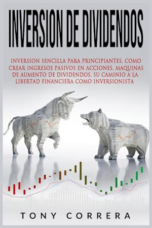 INVERSION DE DIVIDENDOS