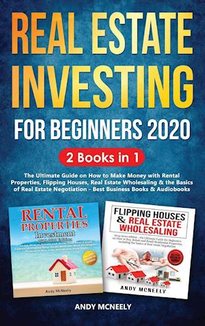 Real Estate Investing for Beginners 2020