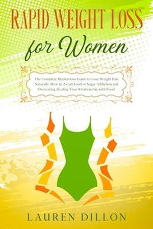 Rapid Weight Loss for Women