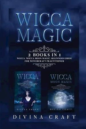 Wicca Magic