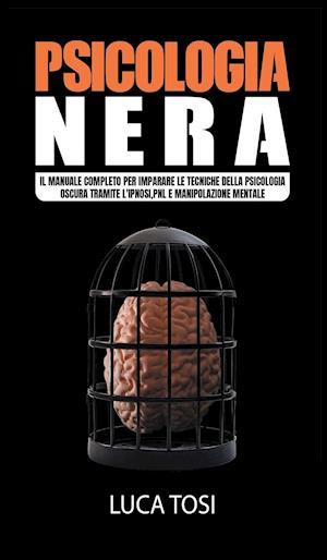 PSICOLOGIA NERA