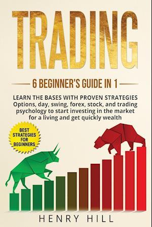 Trading 6 beginner's guide in 1