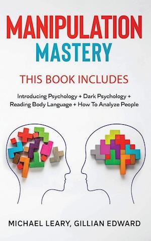 Manipulation Mastery