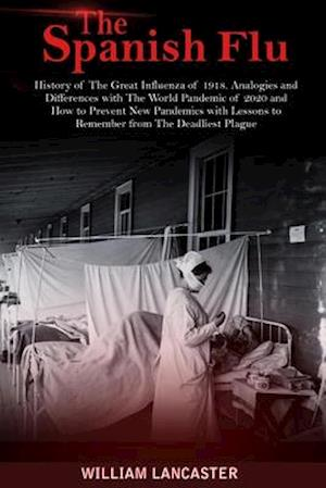 The Spanish Flu