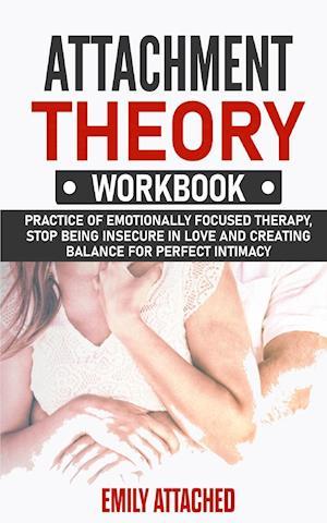 Attachment Theory Workbook