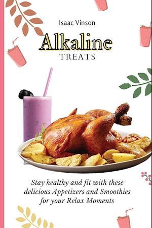 Alkaline Treats