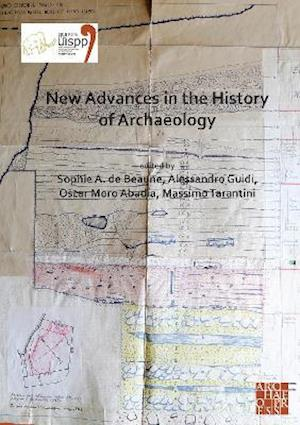 New Advances in the History of Archaeology