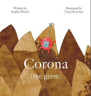 Corona (the germ)