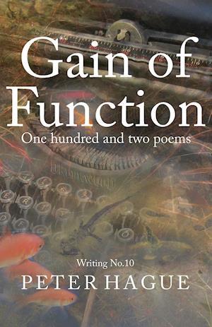 Gain of Function