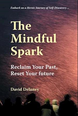 Mindful Spark