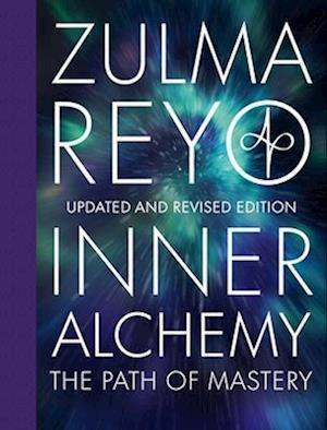 Inner Alchemy