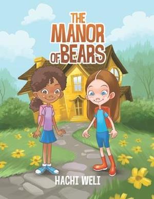 The Manor of Bears