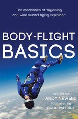 Body-flight Basics