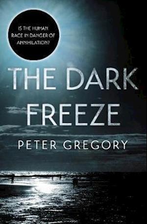 The Dark Freeze