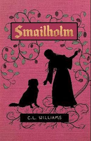 Smailholm