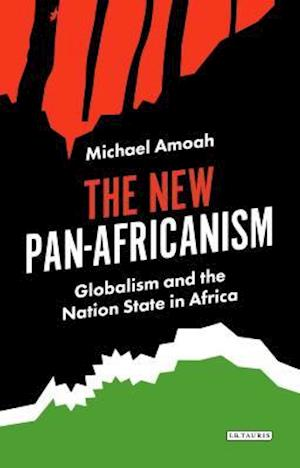 The New Pan-Africanism