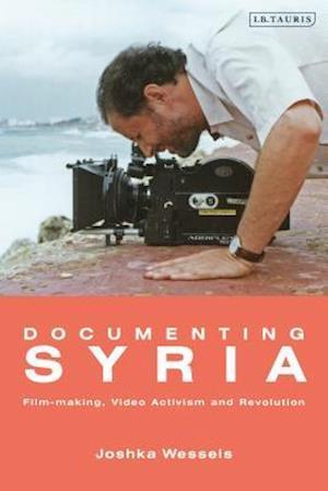 Documenting Syria