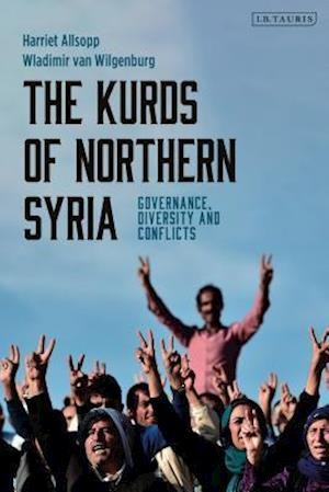 The Kurds of Northern Syria