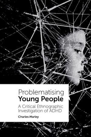 Problematising Young People