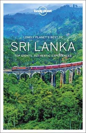 Best of Sri Lanka 11