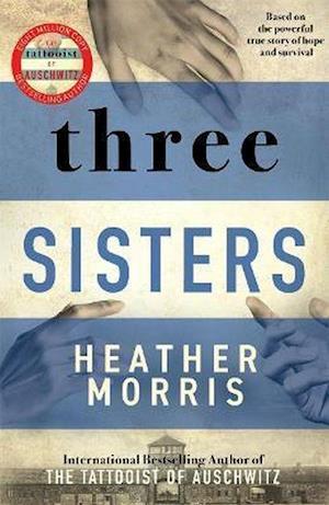 Three Sisters (PB) - C-format