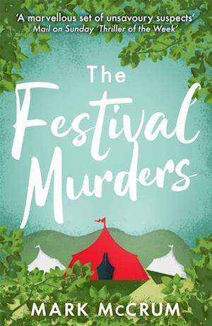 Festival Murders