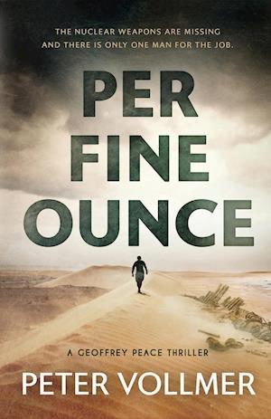 Per Fine Ounce