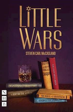 Little Wars (NHB Modern Plays)