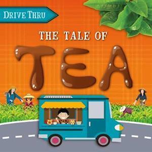 The Tale of Tea