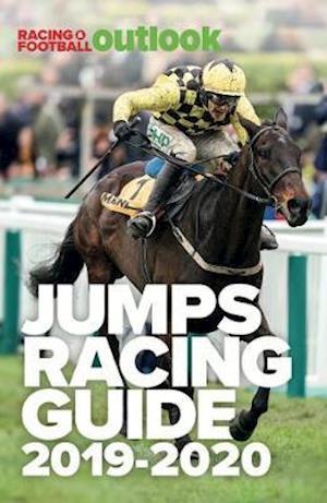 RFO Jumps Racing Guide 2019-2020