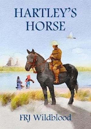 Hartley's Horse