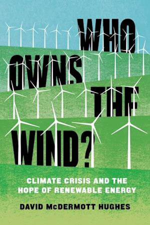 Who Owns the Wind?